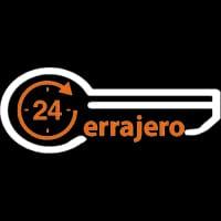 Cerrajero express logo